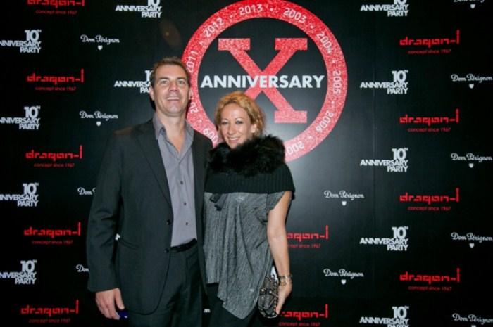 WTFSG_dragon-i-10th-anniversary-party_Marisa-Zeman