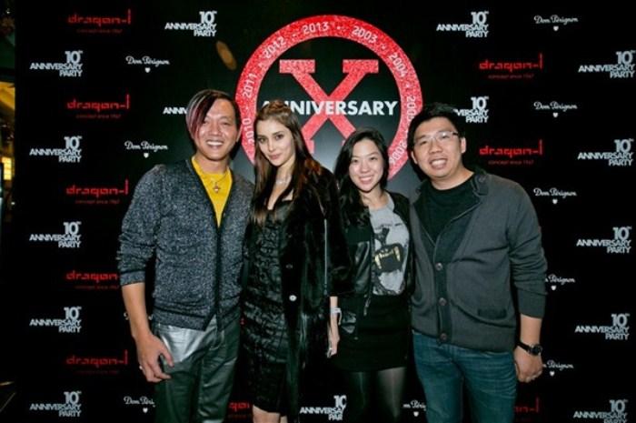 WTFSG_dragon-i-10th-anniversary-party_Stephen-Hung_Deborah-Valdez-Hung