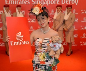 WTFSG_emirates-singapore-derby-2014_Kathy-Then