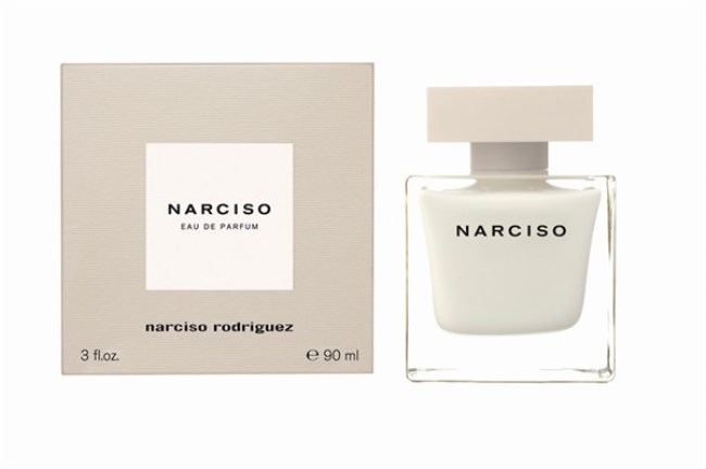 WTFSG_essence-of-femininity-narciso-by-narciso-rodriguez