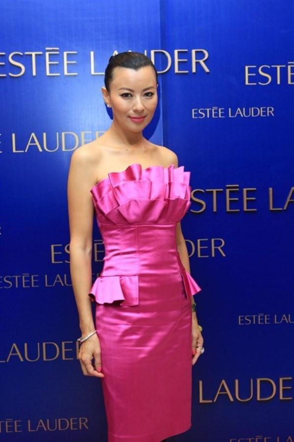 WTFSG_estee-lauder-lane-crawford-re-opening_Elizabeth-Lee