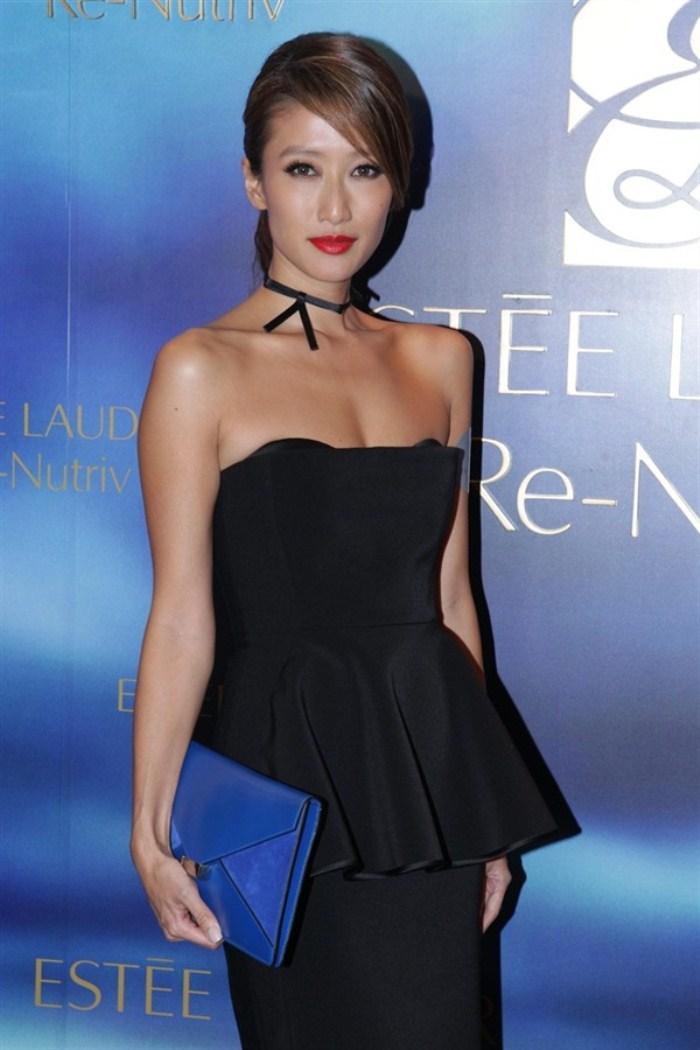 WTFSG_estee-lauder-re-nutriv-re-creation-skincare-line-hk_Jennifer-Tse