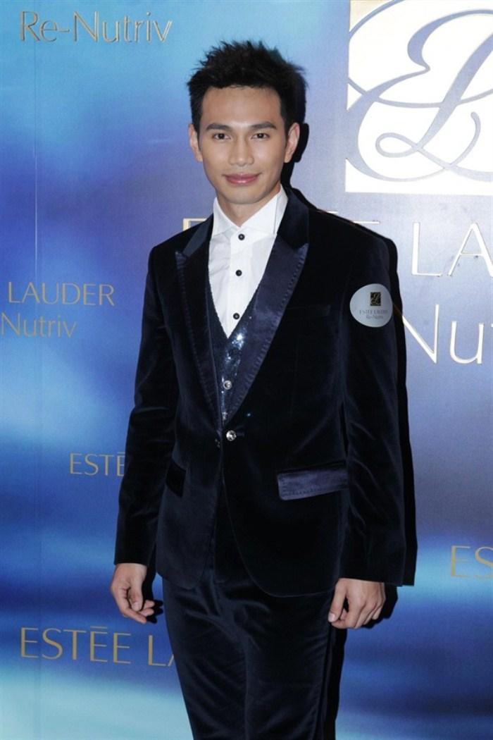 WTFSG_estee-lauder-re-nutriv-re-creation-skincare-line-hk_Jonathan-Wong