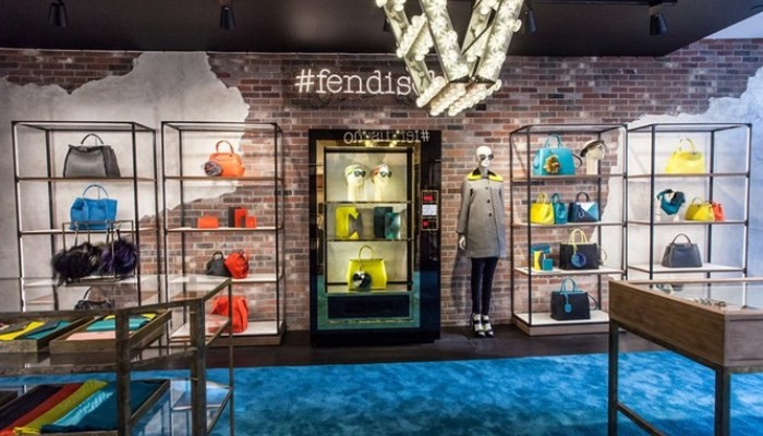 WTFSG_fendi-pop-up-takes-over-soho_4