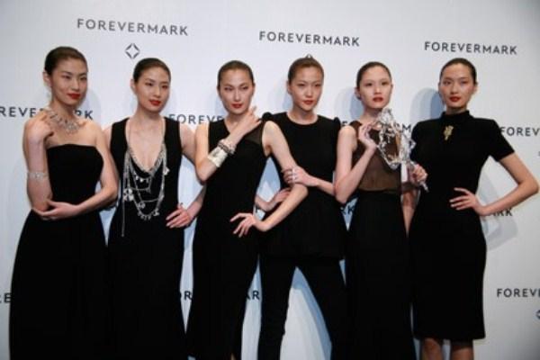 WTFSG_forevermark-beijing_1