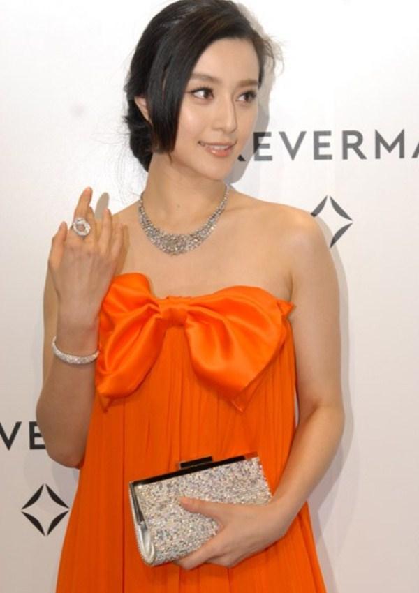 WTFSG_forevermark-beijing_3
