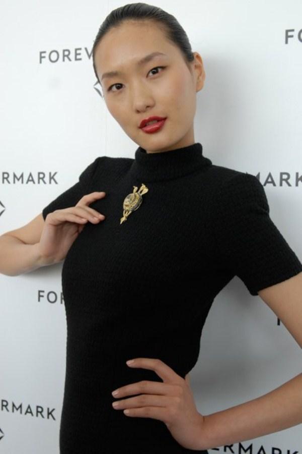 WTFSG_forevermark-beijing_4