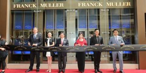 WTFSG_franck-muller-flagship-grand-opening-hong-kong_ribbon-cutting
