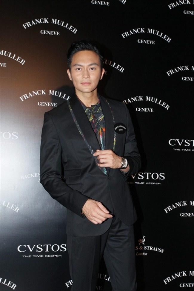 WTFSG_franck-muller-flagship-opening-hk_Julian-Cheung-Chi-lam