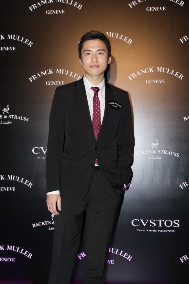 WTFSG_franck-muller-flagship-opening-hk_Karson-Choi
