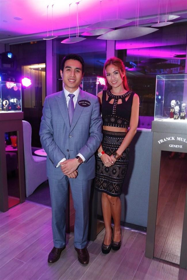 WTFSG_franck-muller-flagship-opening-hk_Kingston-Chu_Mona-Chng