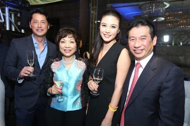 WTFSG_franck-muller-flagship-opening-hk_Michael-Wong_Pollyanna-Chu_Bernice-Liu_Nicholas-Chu