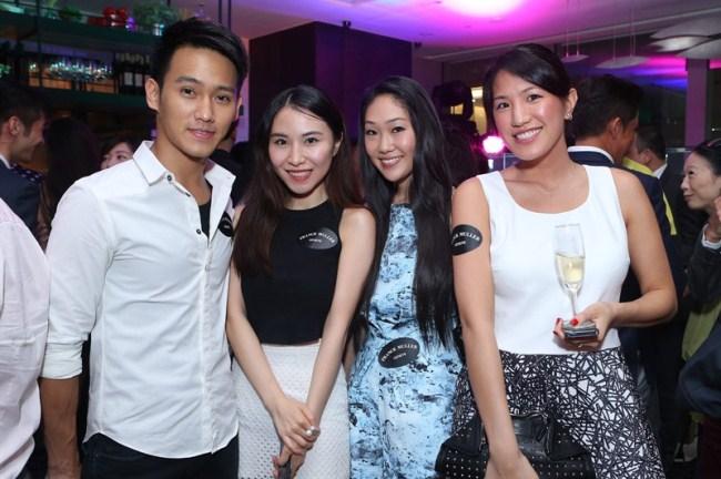 WTFSG_franck-muller-flagship-opening-hk_Wesley-Wong_Natalie-Kwan