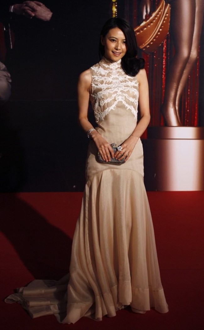 WTFSG_gao-yuanyuan-31st-hong-kong-film-awards_2
