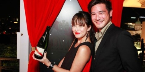 WTFSG_gh-mumm-formula-one-suite-champagne-party_Melody-Chen_Randall-Tan