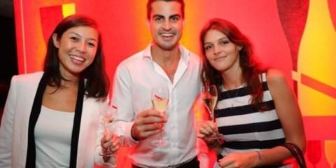 WTFSG_ghmumm-champagne-protocoles-campaign-launch_Caroline-Tran_Marcus-Jilla_Laura-Tremsal