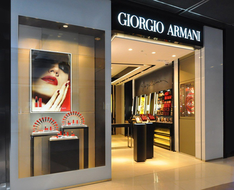 WTFSG_giorgio-armani-beauty-unveils-new-boutique-ifc-hk_1