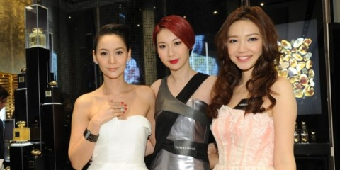 WTFSG_giorgio-armani-beauty-unveils-new-boutique-ifc-hk_2