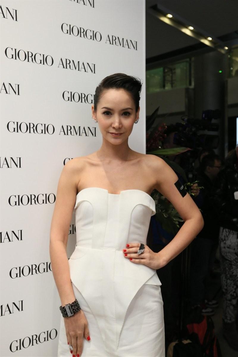 WTFSG_giorgio-armani-beauty-unveils-new-boutique-ifc-hk_amanda-strang