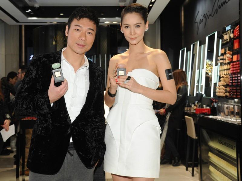 WTFSG_giorgio-armani-beauty-unveils-new-boutique-ifc-hk_andy-hui_amanda-strang