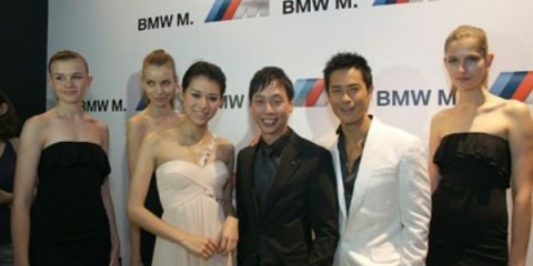 WTFSG_global-debut-bmw-m-showroom-singapore_1