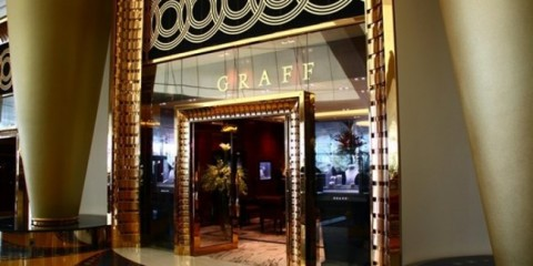 WTFSG_graff-diamonds-opens-second-boutique-dubai_1