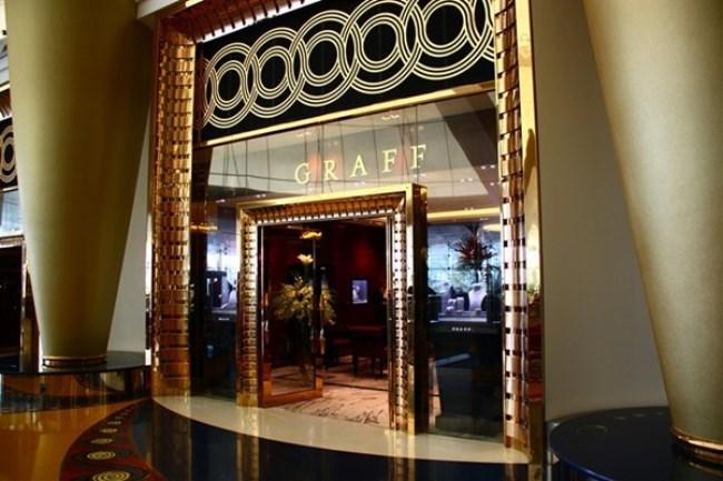 WTFSG_graff-diamonds-opens-second-boutique-dubai_1