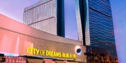 WTFSG_grand-hyatt-macau-city-of-dreams-officially-opens