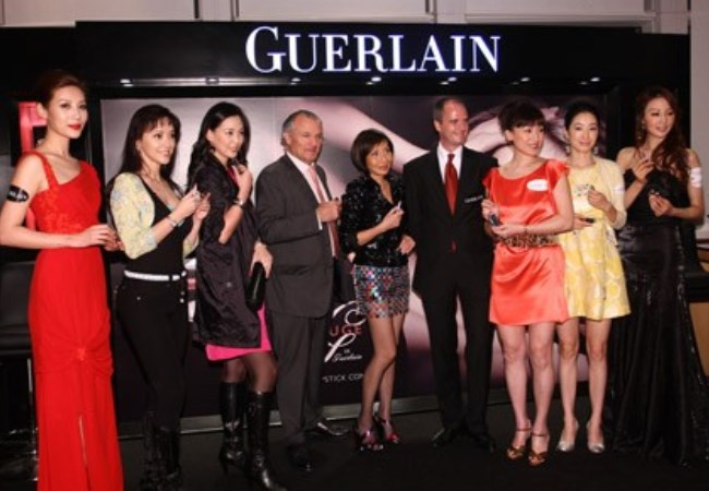 WTFSG_guerlain-rouge-hong-kong_2