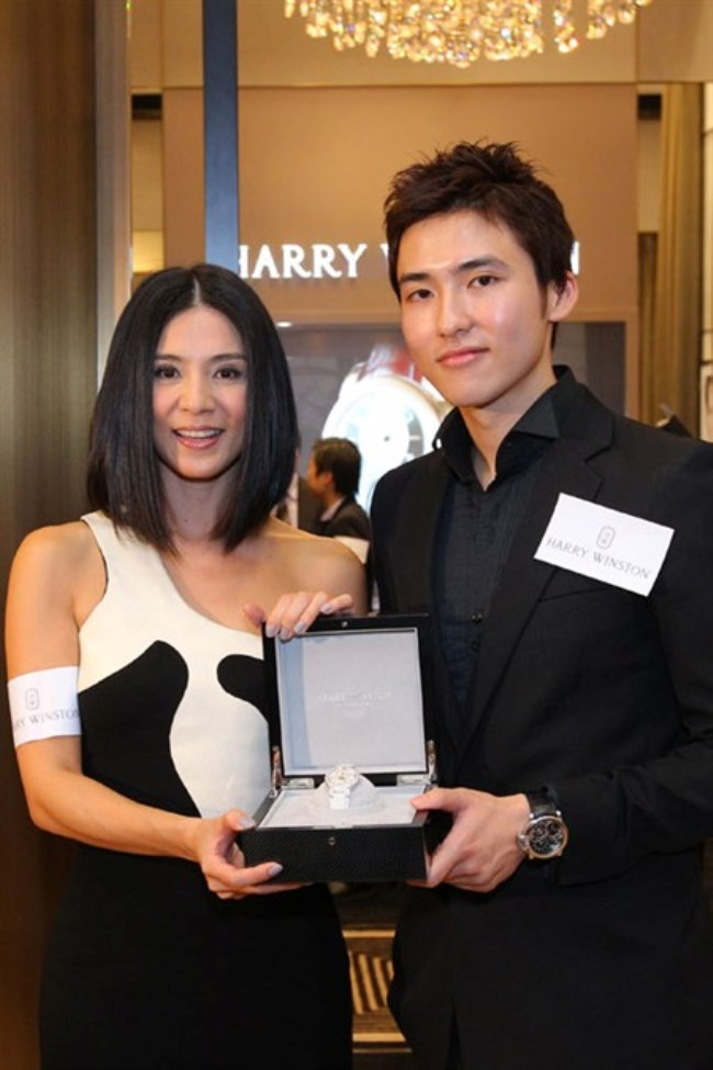 WTFSG_harry-winston-hk-boutique-grand-opening-ceremony_1