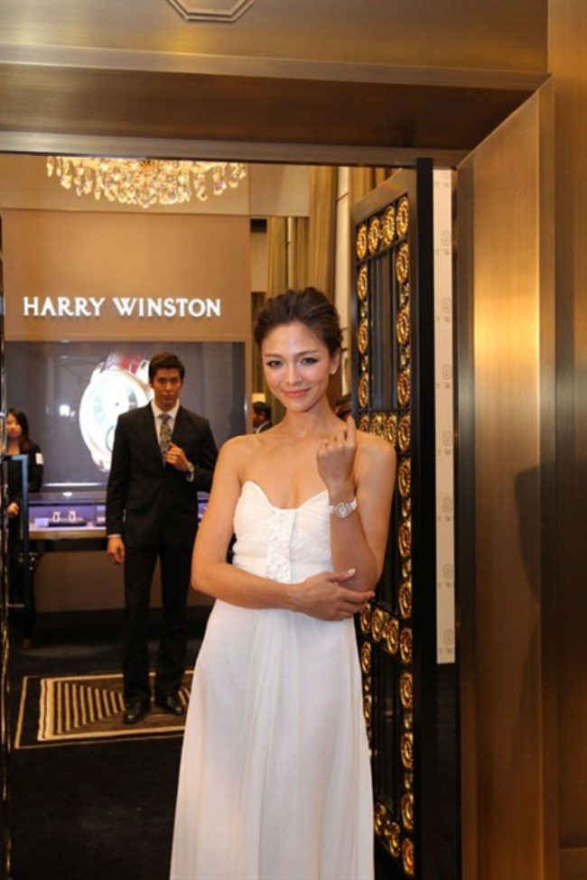 WTFSG_harry-winston-hk-boutique-grand-opening-ceremony_4