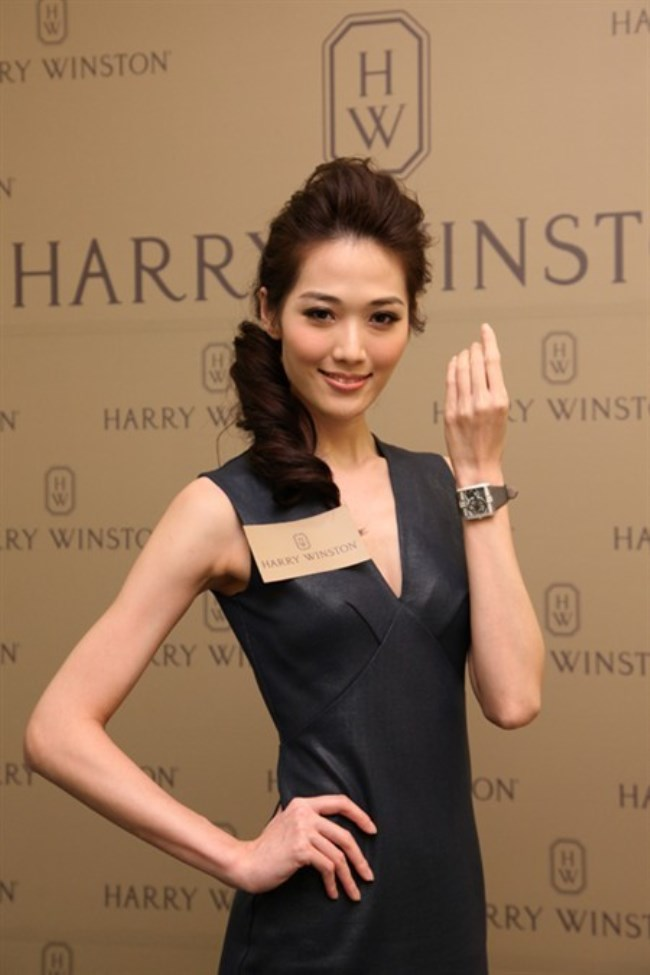 WTFSG_harry-winston-kicks-off-exhibition-at-oriental-watch-hk_Carrie-Lam