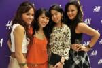 WTFSG_hm-singapore-pre-launch-party_Jillian-Kimberly-Lim_Maddy-Barber_Charmaine-Yee_Cheryl-Miles