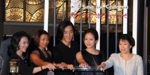 WTFSG_hong-kong-stars-join-bulgari-to-save-the-children_1