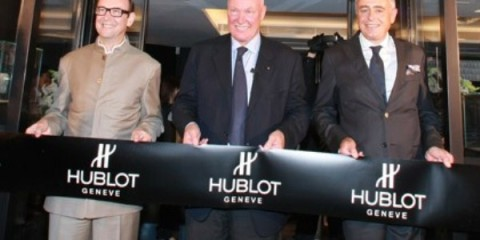 WTFSG_hublot-first-boutique-opening-hong-kong_2