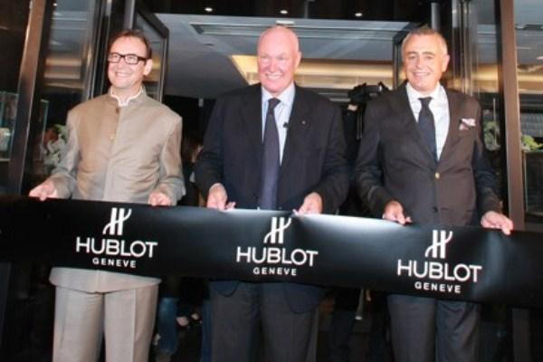 WTFSG_hublot-first-boutique-opening-hong-kong_2
