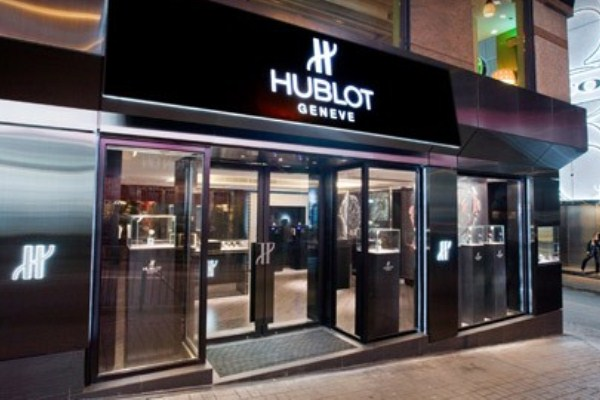 WTFSG_hublot-first-boutique-opening-hong-kong_5