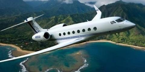 WTFSG_india-private-jet