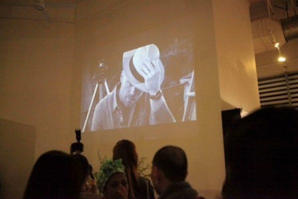WTFSG_iwc-presents-peter-lindberghs-portofino_Black-White-short-film