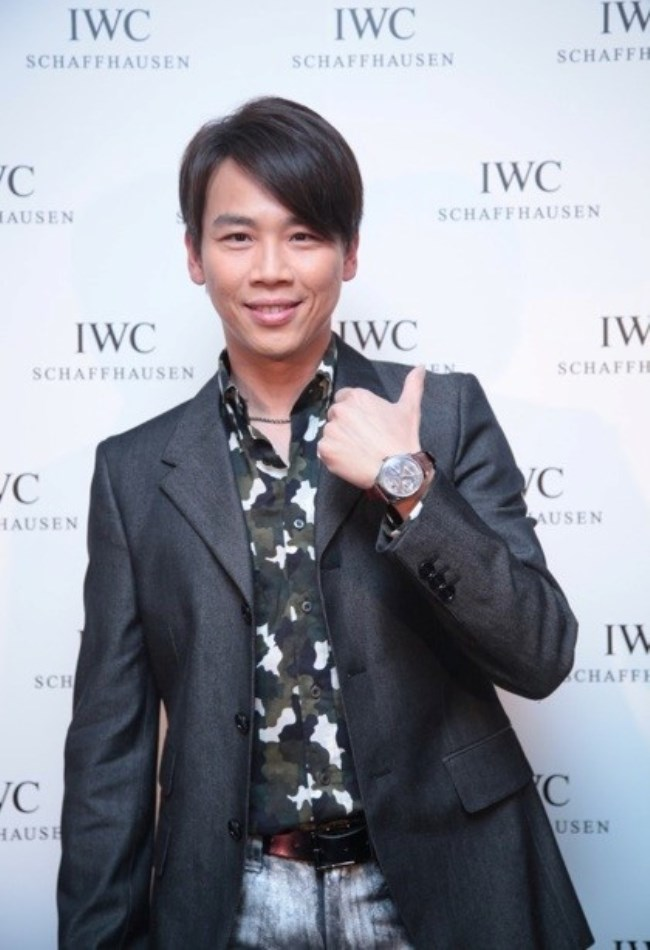 WTFSG_iwc-shanghai-boutique-opening-auction_David-Tao