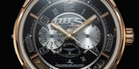 WTFSG_jaeger-lecoultre-amvox-2-dbs-transponder