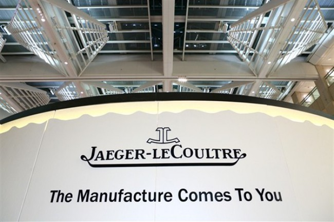 WTFSG_jaeger-lecoultre-manufacture-comes-to-you-exhibition
