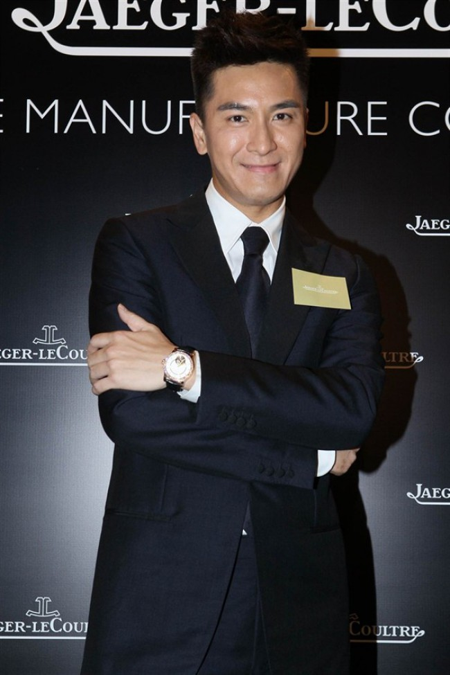 WTFSG_jaeger-lecoultre-manufacture-comes-to-you-exhibition_10