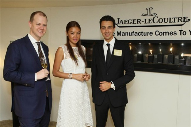 WTFSG_jaeger-lecoultre-manufacture-comes-to-you-exhibition_2