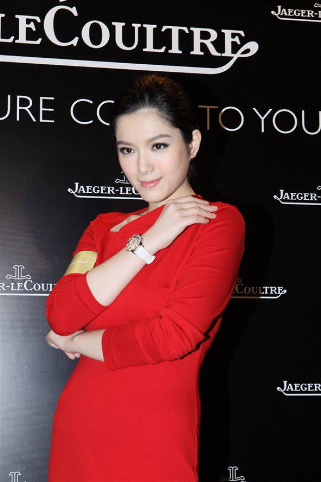 WTFSG_jaeger-lecoultre-manufacture-comes-to-you-exhibition_3
