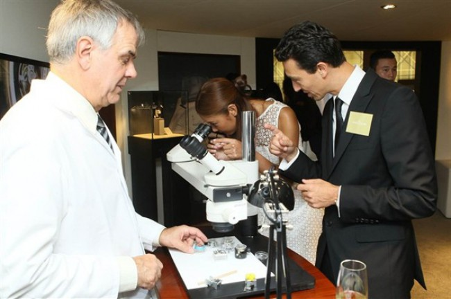 WTFSG_jaeger-lecoultre-manufacture-comes-to-you-exhibition_5