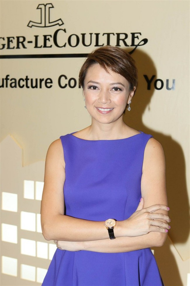 WTFSG_jaeger-lecoultre-manufacture-comes-to-you-exhibition_7