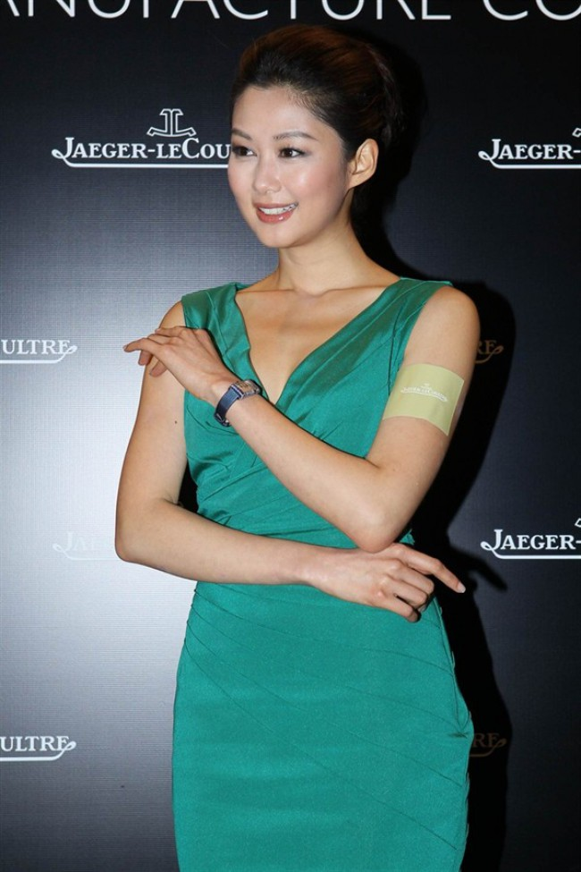 WTFSG_jaeger-lecoultre-manufacture-comes-to-you-exhibition_8