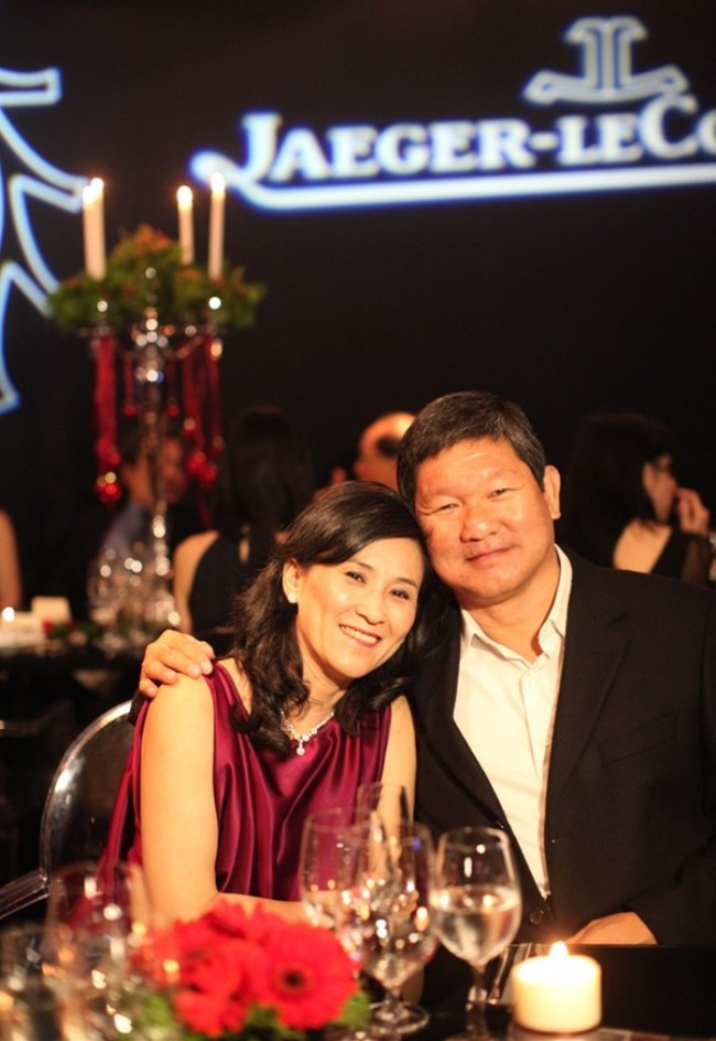 WTFSG_jaeger-lecoultre-toasts-new-year-kuala-lumpur_Captain-Yeo_Evelyn-Yeo