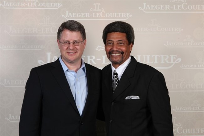 WTFSG_jaeger-lecoultre-toasts-new-year-kuala-lumpur_David-Grimme_Donne-Ray-Raynard